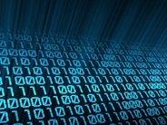 Ministère de l'Economie numérique : les 10 candidats potentiels