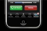 iPhone: ventes décevantes en Allemagne et baisse de prix significative