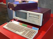Musée de l'informatique : à la découverte de spécimens rares