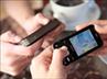 Nokia lance enfin son service de jeux mobiles N-Gage
