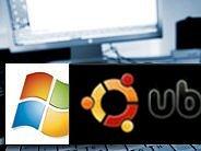 Faire cohabiter Ubuntu 8.04 et Windows sur un PC, mode d'emploi