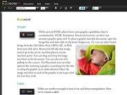 Adobe ouvre sa plate-forme de création de document Acrobat.com
