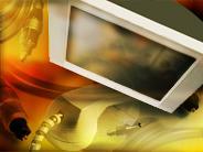 TV numérique : Canal Plus demande la scission des activités d�Orange