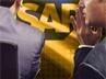 RIM et SAP préparent un logiciel conjoint pour le BlackBerry