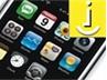Pages Jaunes adapte son site mobile à l'iPhone