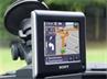 Windows Embedded NavReady 2009 : Microsoft décline son OS pour les GPS