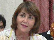 Piratage : Christine Albanel fait la leçon à ses collègues européens