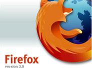 Firefox 3 entre au Guinness des records avec 8 millions de téléchargements
