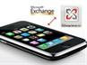 iPhone et Microsoft Exchange: 10 étapes pour profiter du push mail