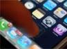 Apple échoue à obtenir la marque « Multi-Touch »