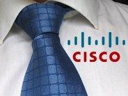 Cisco achète PostPath pour renforcer son offre SaaS
