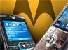 Motorola sauve sa place de N°3 mondial de la téléphonie mobile