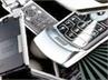 Ralentissement des ventes mondiales de téléphones mobiles en 2008