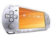 La nouvelle version de la PSP de Sony débarque en octobre