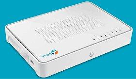 La Bbox de Bouygues Telecom