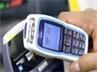 Nokia veut équiper tous ses smartphones de puces NFC dès 2011