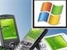 Windows Mobile 7 désormais reporté au deuxième semestre 2009