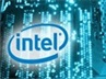 Intel abandonne ses travaux sur l'Ultra Wide Band