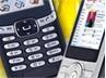 Internet Mobile selon l'Idate: pas d'explosion mais une lente progression