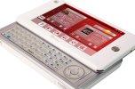 """SFR M! PC Pocket et Archos 3G+: premiers """"MID"""" lancés avec forfait internet mobile"""