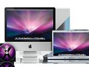 Snow Leopard : le prochain Mac OS X pressenti début 2009