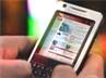 Internet mobile : GfK défie Médiamétrie sur la mesure d'audience