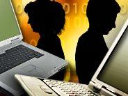 Les acteurs du web 2.0 dénoncent la régulation de la pub en ligne par le CSA