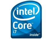 Intel lance ses puces Core i7