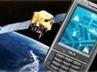 Asus pourrait bientôt lancer un smartphone Eee sous système Android