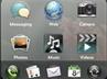 Mac OS X Snow Leopard ne prend plus en charge la synchronisation avec Palm OS