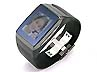MWC 2009: Orange distribuera en Europe la première montre-téléphone LG G910
