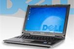 Netbook : un nouveau Dell Inspiron 10 à prix cassé