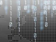 Mozilla lance Bespin, un éditeur de code en ligne