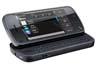 Mobile World Congress: découverte des Nokia N86 et N97 en images