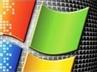 Mobile World Congress: Windows Mobile 6.5 à la loupe et en images