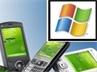 Mobility Briefing : Microsoft met les professionnels nomades à la une