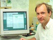 Le Web a 20 ans : la genèse en images