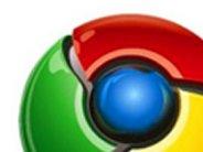 La nouvelle version bêta de Chrome met l'accent sur la vitesse