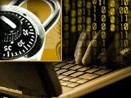 Données privées : 5 technologies qui sèment le trouble