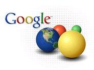 Google va expérimenter la publicité comportementale