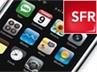 SFR va lancer une offre de TV mobile pour l'iPhone