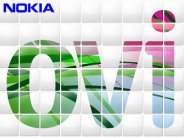 OVI Mail (Nokia) passe le cap du million d'utilisateurs
