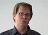 RIM engage un ancien designer de chez Apple et Microsoft