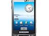 Samsung confirme l'arrivée de son Google Phone en France