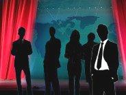 Innover en temps de crise : quatre DSI disent oui