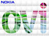 59 millions d'utilisateurs pour OVI de Nokia