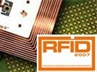 RFID/NFC : 300 étudiants niçois testeront la carte étudiant virtuelle