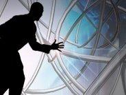 Explosion de la cybercriminalité en 2008 : les chiffres en images