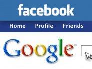 Iran : Google et Facebook se mettent au persan