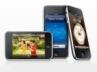 iPhone : Apple veut pouvoir détecter les abus de garantie